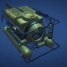 Submersible-GTAV-RSC.jpg