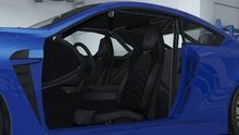 Vectre-GTAO-RollCages-SecondaryFullRollCage.png