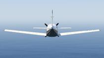 Velum-GTAV-Rear