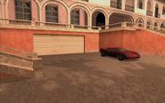 VercettiEstate-GTAVC-Exterior-Garage
