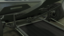 VetoModern-GTAO-Pedals-PrimaryPedals.png