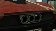 XA21-GTAO-TripleChromeCoverExhaust.png