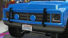 YosemiteRancher-GTAO-Bullbars-PrimaryForceWideBar.png