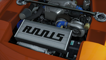ZR350-GTAO-AirFilters-SecTurboAirIntakeSystem.png
