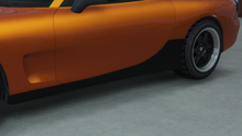 ZR350-GTAO-Skirts-CarbonStreetSkirts.png