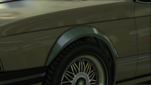 ZionClassic-GTAO-SecondaryArches.png