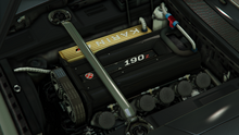 190z-GTAO-CarbonDetail.png