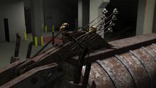 ApocalypseCerberus-GTAO-WastelandRitual.png