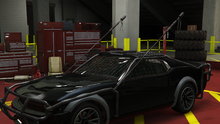ApocalypseDominator-GTAO-RearPointingWarPoles.png