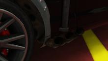 ApocalypseDominator-GTAO-TripleLowExhausts.png