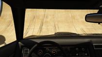 ApocalypseImperator-GTAO-Dashboard