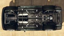Baller-GTAV-Underside