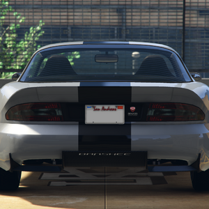 Banshee-GTAV-Rear.png
