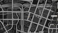 BikerSellCourierService-GTAO-LosSantos-DropOff13Map.png