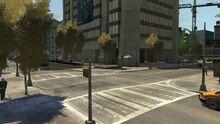 BismarckAvenue-GTAIV-UraniumStreet.jpg