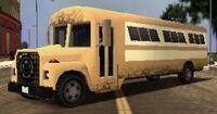 Bus-GTALCS-front