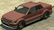 ContenderBedCover3-GTAIV-front