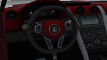Cypher-GTAO-SteeringWheels-StockWheel.png