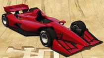 DR1-GTAO-FrontQuarter