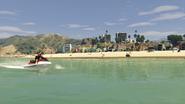 DelPerroBeach-GTAV-OceanView