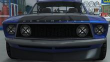 DominatorGTT-GTAO-HeadlightCovers-BlackHeadlightTape.png