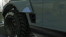 DriftYosemite-GTAO-Exhausts-StockExhaust.png