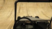 DuneBuggy-GTAV-Dashboard