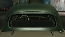 Dynasty-GTAO-ArchedRoofWing.png