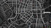 ExoticExports-GTAO-DavisLuckyPluckerCarpark-Map.png
