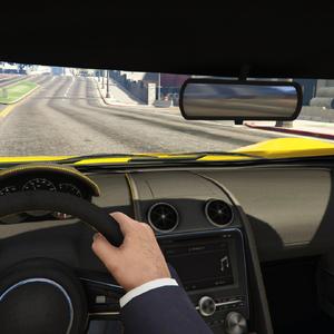 FMJ-GTAO-Dashboard.png