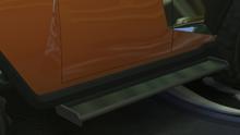 Freecrawler-GTAO-SecondaryStep.png