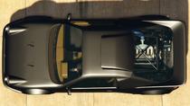 GB200-GTAO-Top