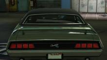 GauntletClassic-GTAO-PrimaryLowLevelSpoiler.png
