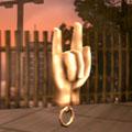 Hiddenpackage-GTALCS.jpg