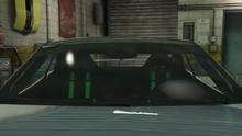 Imorgon-GTAO-Chassis-SecondaryRallySetupMK3.png