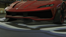 ItaliRSX-GTAO-FrontBumpers-CarbonSuperSplitter.png