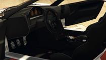 Jester(Racecar)-GTAV-Inside