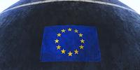 Kosatka-GTAO-Warstock-flag6.png