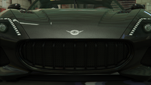 Neo-GTAO-CarbonSharkGrille.png