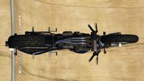 PCJ600-GTAV-Underside