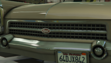 Peyote-GTAO-Grilles-StockGrille.png