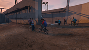 RedwoodLightsTrack-GTAV-BikeRacers