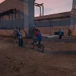 RedwoodLightsTrack-GTAV-BikeRacers.png