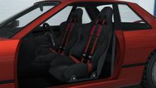 Remus-GTAO-Seats-CarbonTunerSeats.png