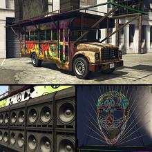 SSASA-GTAO-FestivalBus1.png