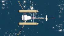SeaSparrow-GTAO-Underside