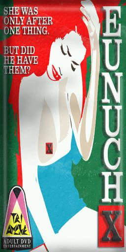 Eunuch X