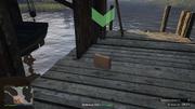 Sightseer-GTAO-PackageLocation10.png