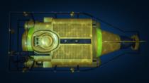Submersible-GTAV-Top