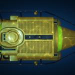 Submersible-GTAV-Top.png